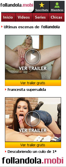 descarga videos porno a traves de tu movil