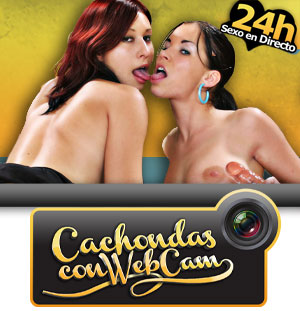 webcam chicas cachondas follando