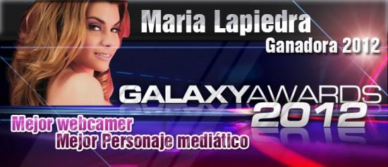 actriz porno maria la piedra mejor webcamer 2012