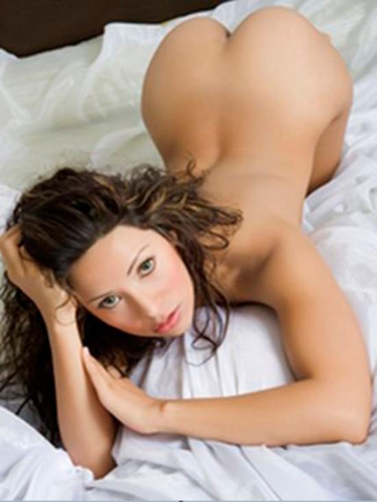 Images Of Ladymoon La Barbie Humana Del Porno En Directo Por Webcam