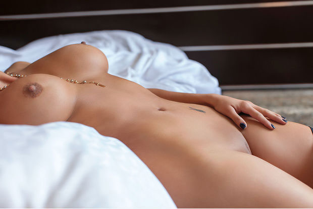 webcams porno españolas