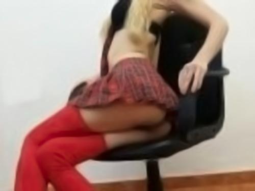 rebeca-19