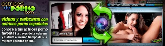 promo-adp