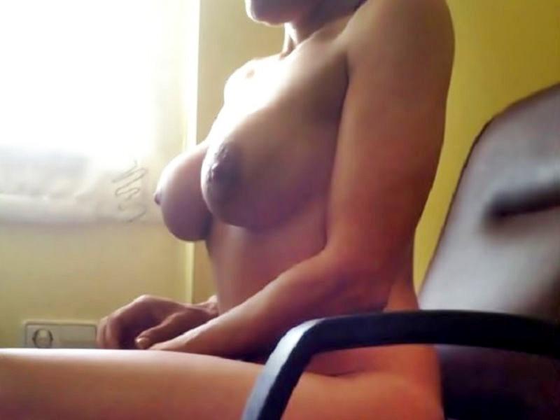 milfs explosivas por webcam online