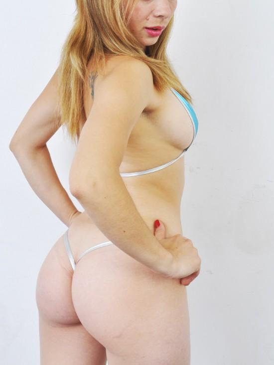prostitutas en tias lanzarote prostitutas vocacionales