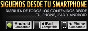 smartphone-contenido-porno