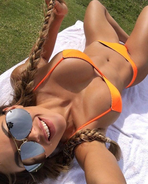 amateur-tetona-bikini