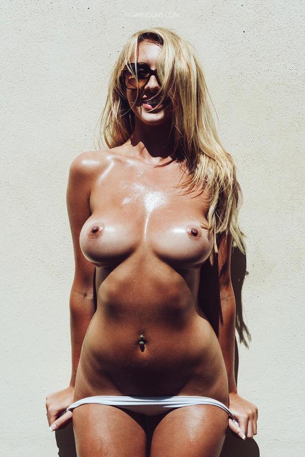 modelo-desnuda