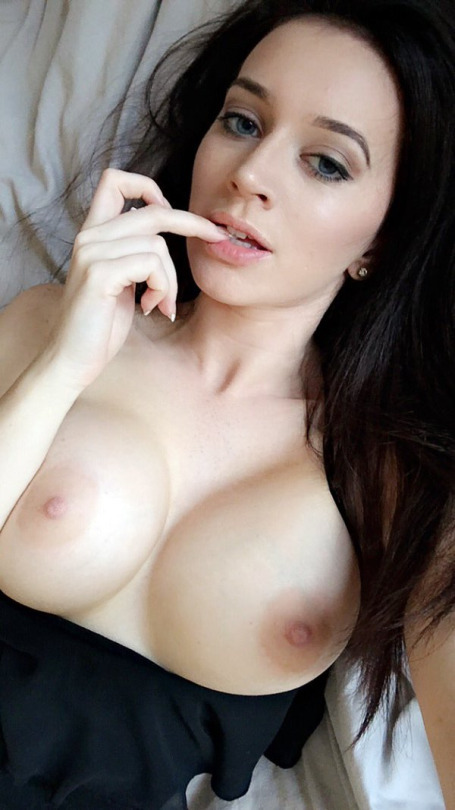titty fotos chicas tetonas